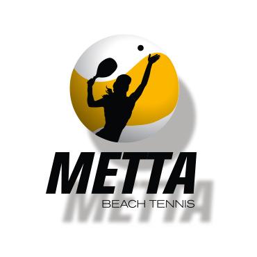 Metta Beach Tennis